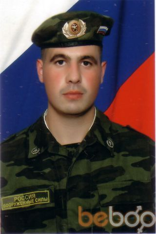 Фото мужчины айдар, Казань, Россия, 30