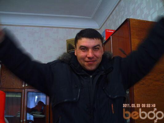 Фото мужчины geka, Херсон, Украина, 44