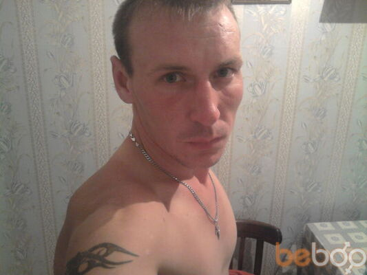 Фото мужчины николай, Воронеж, Россия, 32