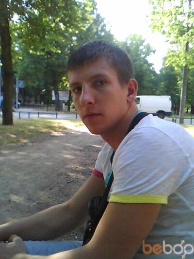 Фото мужчины стасян, Санкт-Петербург, Россия, 30