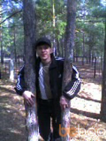 Фото мужчины skaner10, Павлодар, Казахстан, 38