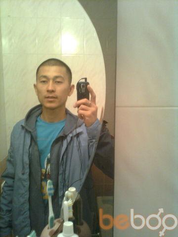 Фото мужчины tima, Актобе, Казахстан, 31
