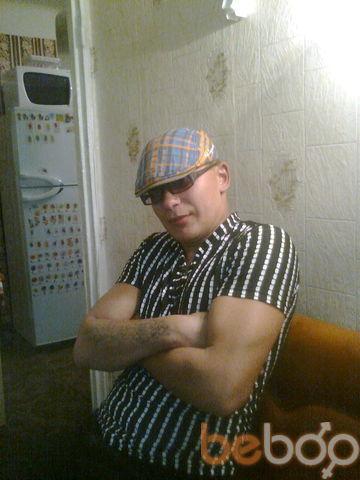 Фото мужчины nikitos, Москва, Россия, 30