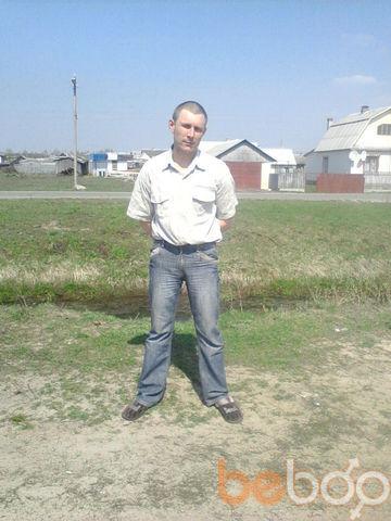 Фото мужчины aleks, Октябрьский, Беларусь, 40