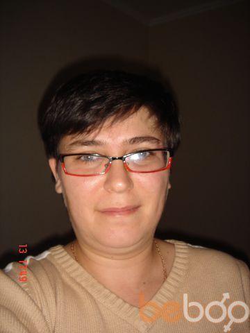 Фото девушки janyan, Шевченкове, Украина, 42
