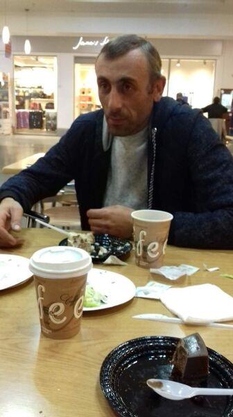 Фото мужчины Эдгар, Иваново, Россия, 36