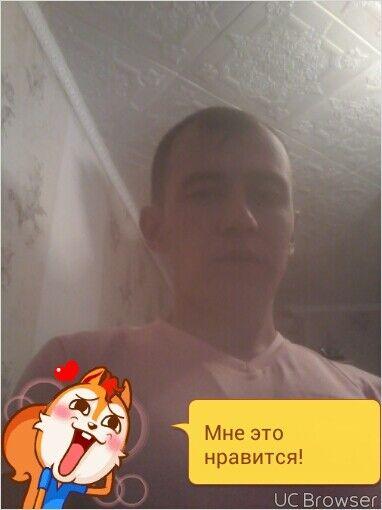 Фото мужчины Руслан, Алматы, Казахстан, 33