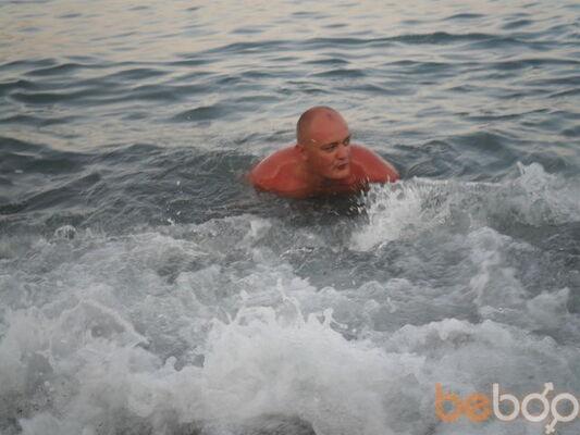 Фото мужчины kota, Вороново, Беларусь, 34