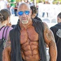 Фото мужчины Den, Челябинск, Россия, 52