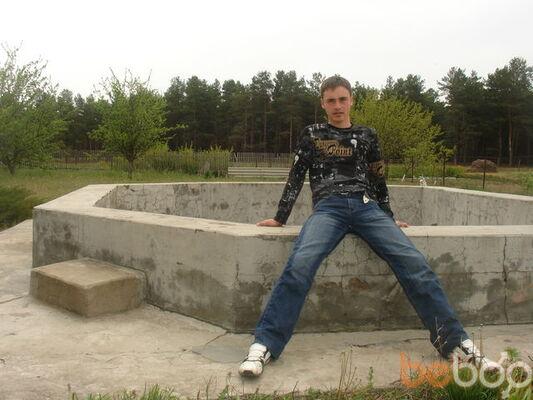 Фото мужчины Alexandr, Николаев, Украина, 30