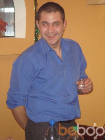 Фото мужчины tiora, Днестровск, Молдова, 30