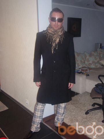 Фото мужчины Artur, Хабаровск, Россия, 43