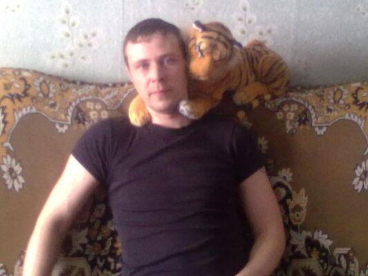 Фото мужчины Алекксей, Иркутск, Россия, 32