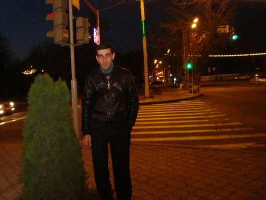 Фото мужчины Edgar, Ереван, Армения, 36