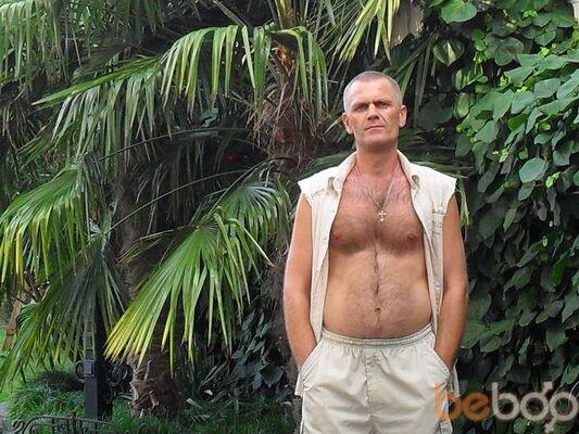 Фото мужчины Igor, Шевченкове, Украина, 47