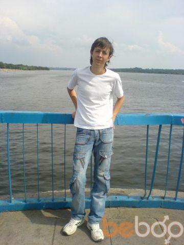 Фото мужчины Brutus, Рубежное, Украина, 27