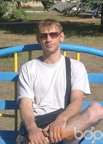 Фото мужчины Etin, Смоленск, Россия, 40