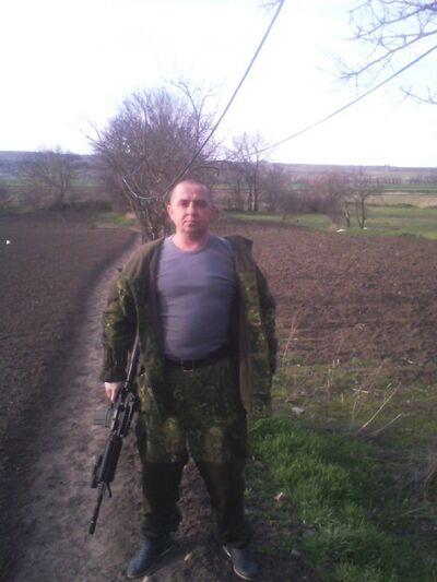 Фото мужчины АЛЕКСАНДР, Ставрополь, Россия, 37