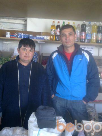 Фото мужчины mrmuzaffar, Навои, Узбекистан, 30