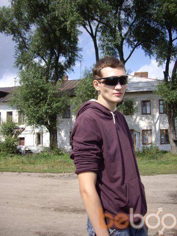 Фото мужчины CLaBeR, Москва, Россия, 29