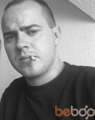 Фото мужчины lexsus29, Osnabruck, Германия, 36