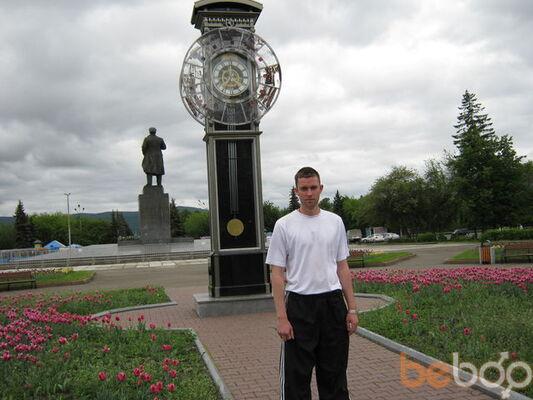 Фото мужчины Dima, Кемерово, Россия, 36