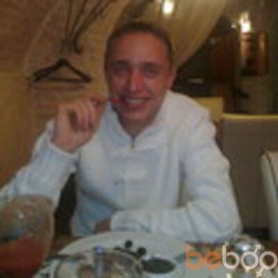 Фото мужчины Андрей, Херсон, Украина, 35