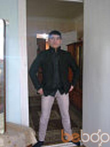 Фото мужчины BAKINEC, Баку, Азербайджан, 26