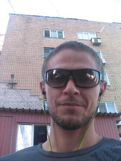 Фото мужчины андрей, Донецк, Украина, 32