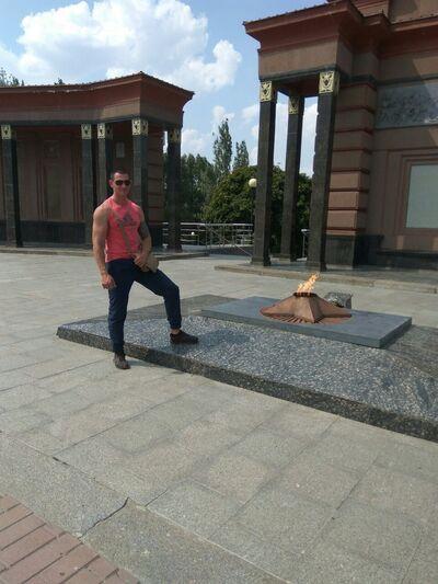 Фото мужчины Руслан, Киев, Украина, 30