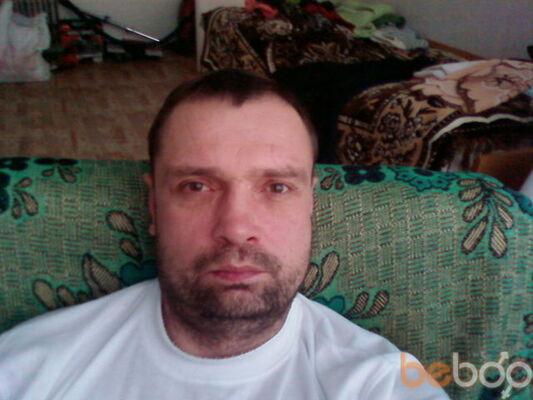 Фото мужчины ГЕННАДИЙ, Киев, Украина, 44