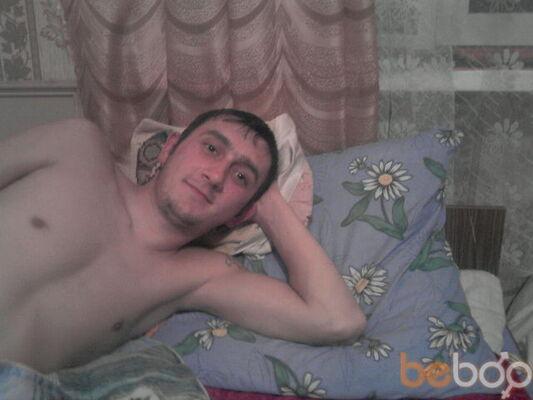 Фото мужчины LERSHA, Ставрополь, Россия, 29