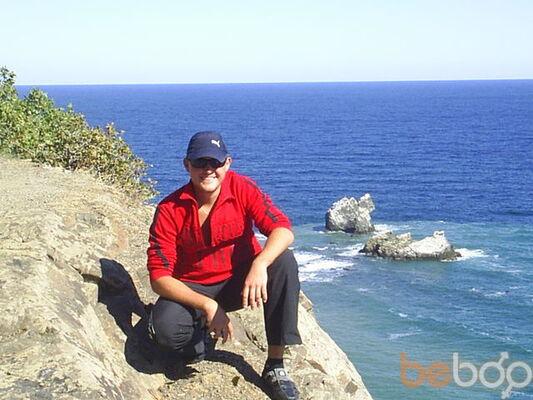 Фото мужчины dionis, Донецк, Украина, 36