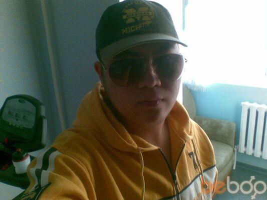 Фото мужчины nursik, Актобе, Казахстан, 26
