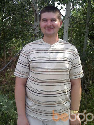 Фото мужчины euterpa, Кривой Рог, Украина, 34