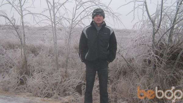Фото мужчины Сардор, Санкт-Петербург, Россия, 32