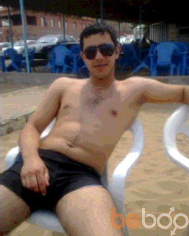 Фото мужчины 6335053, Баку, Азербайджан, 33