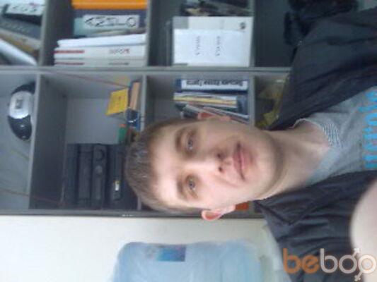 Фото мужчины lexa, Набережные челны, Россия, 34