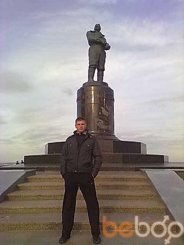 Фото мужчины Wadim, Рязань, Россия, 28