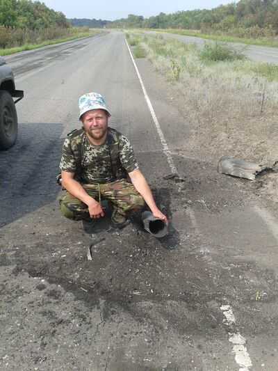 Фото мужчины Стас, Киев, Украина, 32