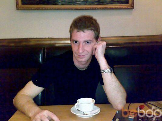 Фото мужчины Антон, Минск, Беларусь, 37