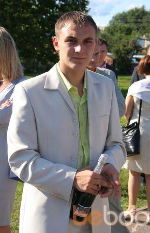 Фото мужчины Lirik, Полоцк, Беларусь, 27