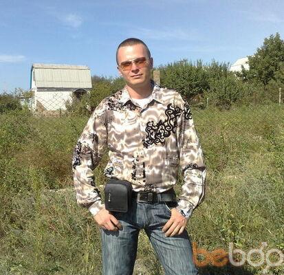 Фото мужчины lexx, Шевченкове, Украина, 38