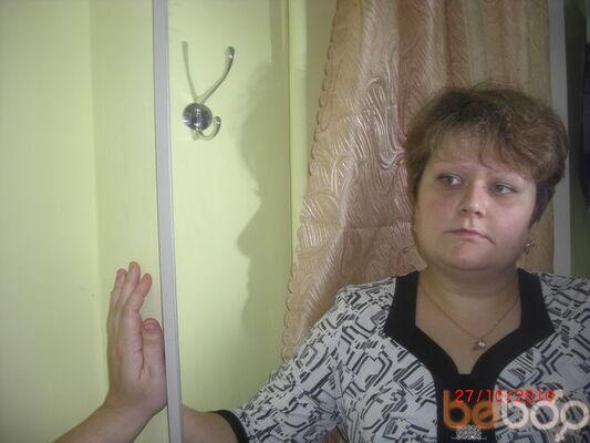 Фото девушки Пиранья, Йошкар-Ола, Россия, 38