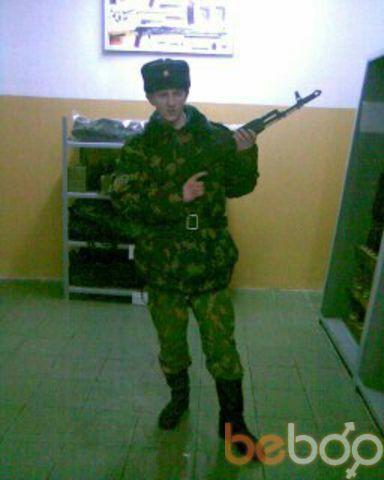 Фото мужчины Александр, Брест, Беларусь, 27