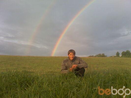 Фото мужчины SТIМ, Бар, Украина, 27