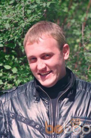 Фото мужчины regul, Симферополь, Россия, 31