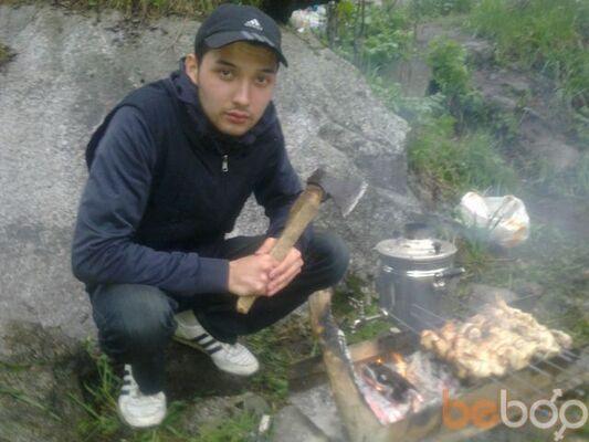 Фото мужчины Aibek, Алматы, Казахстан, 32