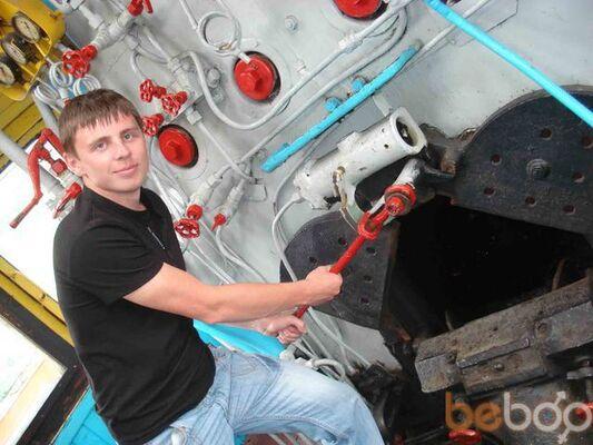 Фото мужчины Vit0101, Брест, Беларусь, 32