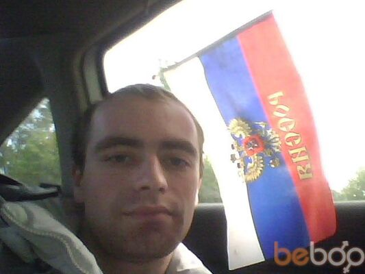 Фото мужчины Greshnic, Санкт-Петербург, Россия, 29
